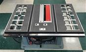 """DELTA TOOLS 10"""" BENCH SAW 36-540 ** IN-STORE PICK UP ONLY **"""